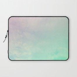 Green Temptation Laptop Sleeve