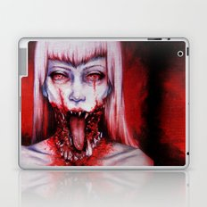 phobic Laptop & iPad Skin