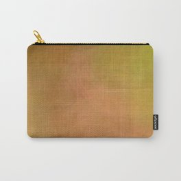 Gay Abstract 04 Carry-All Pouch