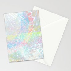 The Grey Area Stationery Cards