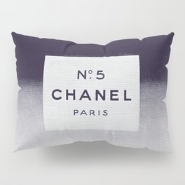Marilyn's Fave Pillow Sham