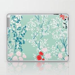 Margeaux Laptop & iPad Skin