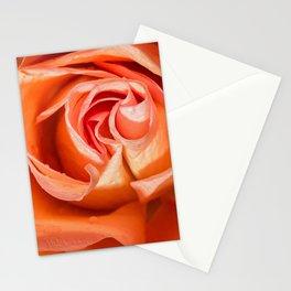 TENDER PLEA Stationery Cards