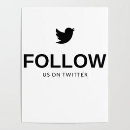 Simples e grandioso!! Poster