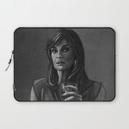 DALLAS - SUE ELLEN EWING Laptop Sleeve