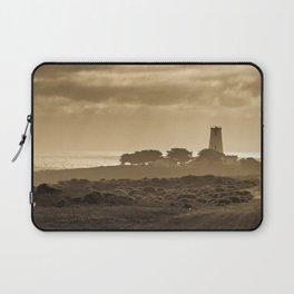 Lighthouse 1 Laptop Sleeve