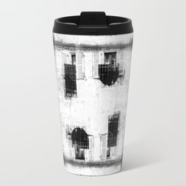Annecy 2 Travel Mug