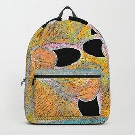 Hang Ten Backpack