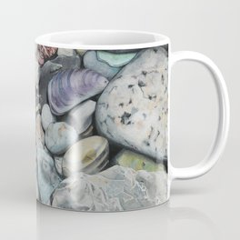 Beach4 Coffee Mug