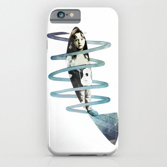 F i s h iPhone & iPod Case