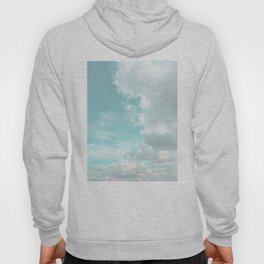 Head in the clouds #buyart #decor #freshair Hoody