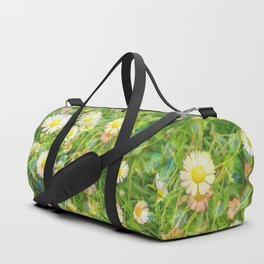 After the Rain Duffle Bag