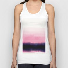 Fountain of Youth Unisex Tank Top