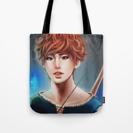 That's That Tote Bag