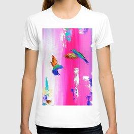 Just Splendid! T-shirt
