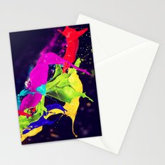 K-OLORS Stationery Cards