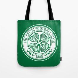 Celtic FC Tote Bag