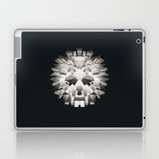 sad untitled Laptop & iPad Skin