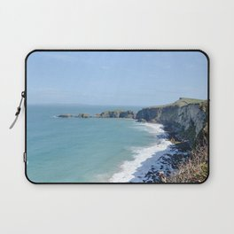 Carrick-a-Rede I Laptop Sleeve