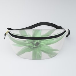 living thing Fanny Pack