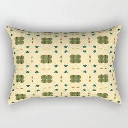Êkhố Rectangular Pillow