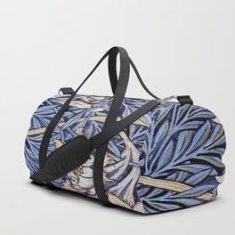 Art work of William Morris 4 Duffle Bag