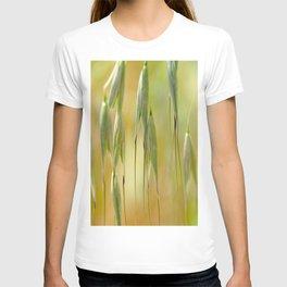 Swingers T-shirt