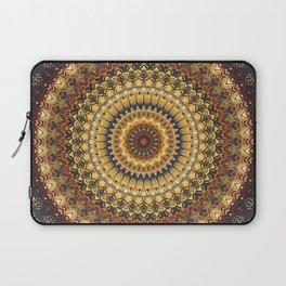 Mandala 380 Laptop Sleeve