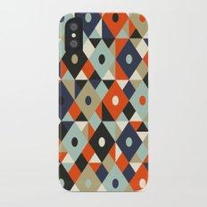 Appalachian Spring - Copland Slim Case iPhone X