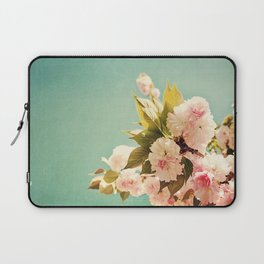 FlowerMent Laptop Sleeve