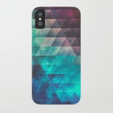 brynk drynk Slim Case iPhone X