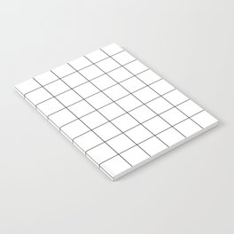 Parallel_002 Notebook
