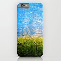 Algae Slim Case iPhone 6s