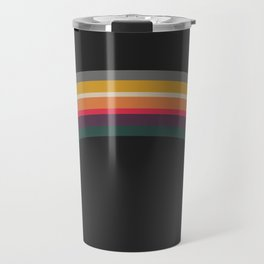 one day – prismatic (can pair with bonfire) Travel Mug