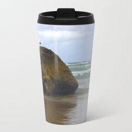 Seagull Rock Travel Mug