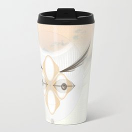 Song Travel Mug