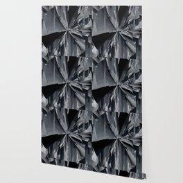 Glitch 8 Wallpaper