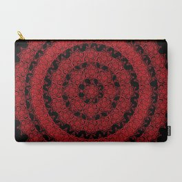 Pattern 420 Carry-All Pouch