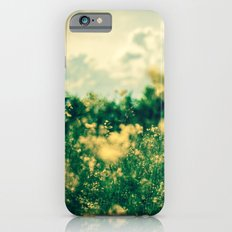 Meadow iPhone 6s Slim Case