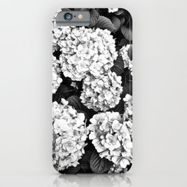 Difference iPhone Case