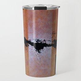 Resonance Travel Mug