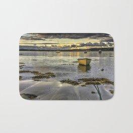 Sheephaven bay Bath Mat
