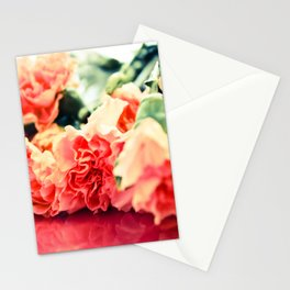 Ninety Six. Stationery Cards