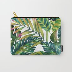 banana life Carry-All Pouch