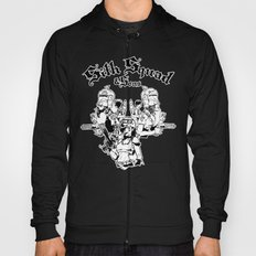 Sith Squad and Sons Hoody