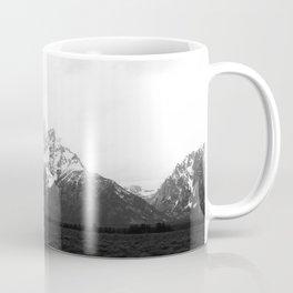 American West 002 Coffee Mug