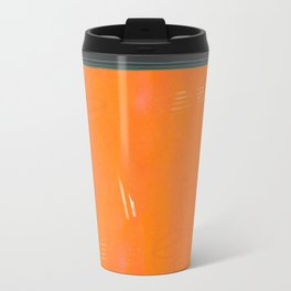 Song of the Dove Travel Mug