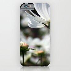 New Breezy  iPhone 6s Slim Case