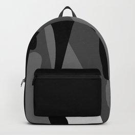 Drip 2 Backpack