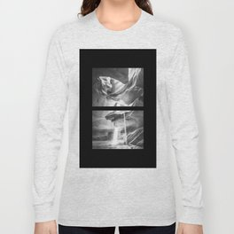Antelope Canyon, the light Long Sleeve T-shirt